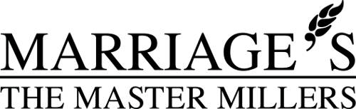marriages_logo