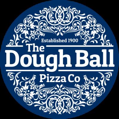 Dough Ball Pizza